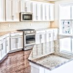 When to seal your granite countertops